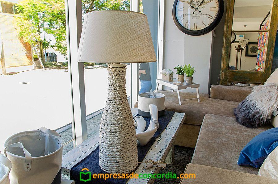 Dise o hogar decoraciones empresas de concordia for Decoraciones de hogar