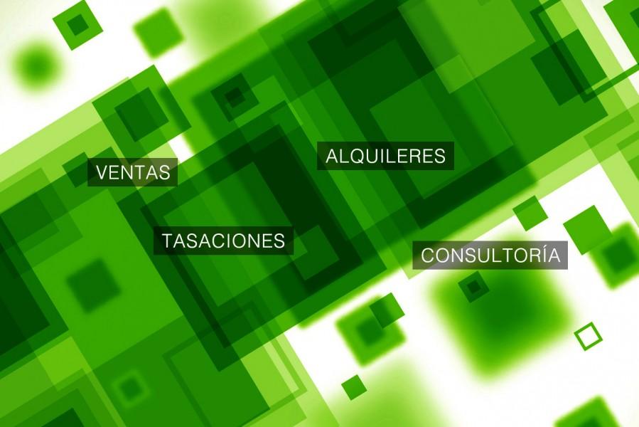 Marfil Servicios Inmobiliarios Empresas De Concordia